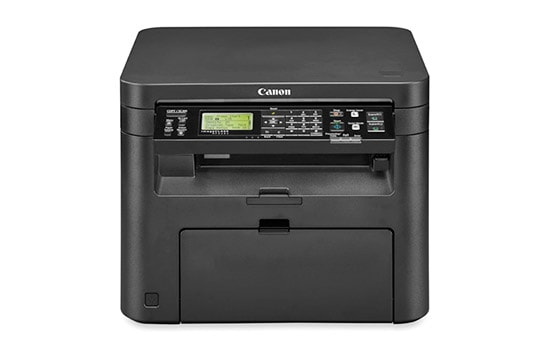Driver Printer Canon MF212w