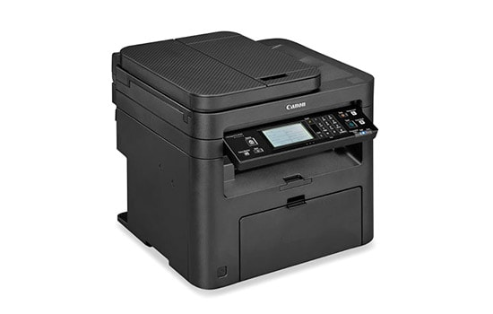 Driver Printer Canon MF217W Download