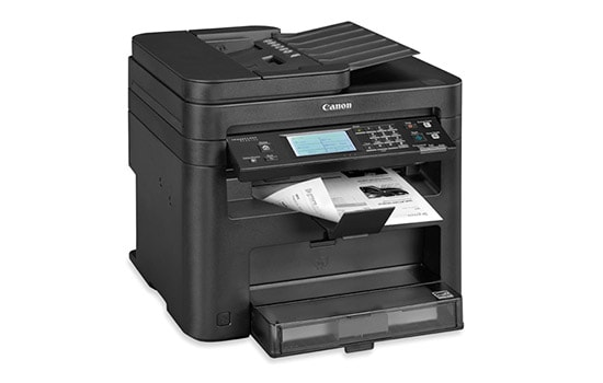 Driver Printer Canon MF227DW