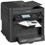 Driver Printer Canon MF229dw Download