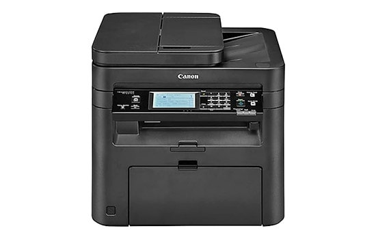 Driver Printer Canon MF229dw