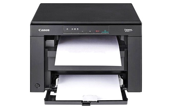 Driver Printer Canon MF3010 Download