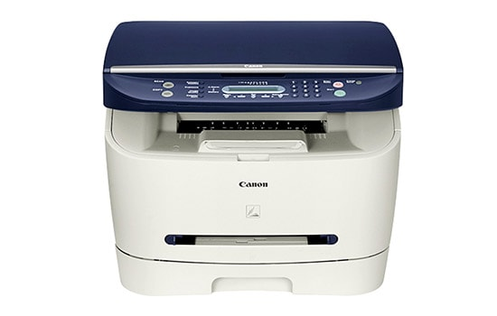 Driver Printer Canon MF3110 Download
