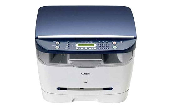 Driver Printer Canon MF3111 Download