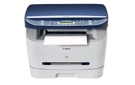 Driver Printer Canon MF3111