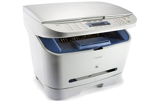 Driver Printer Canon MF3240