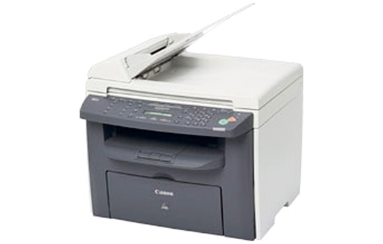 Driver Printer Canon MF4150 Download