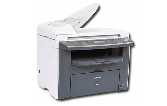 Driver Printer Canon MF4150