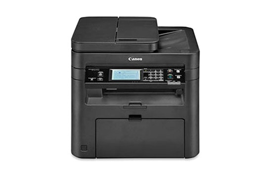 Driver Printer Canon MF4270