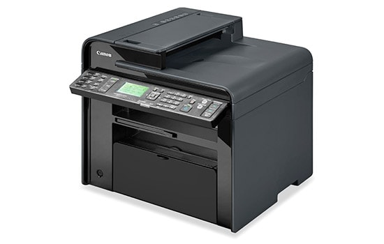 Driver Printer Canon MF4770N Download