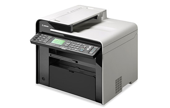 Driver Printer Canon MF4880DW Download