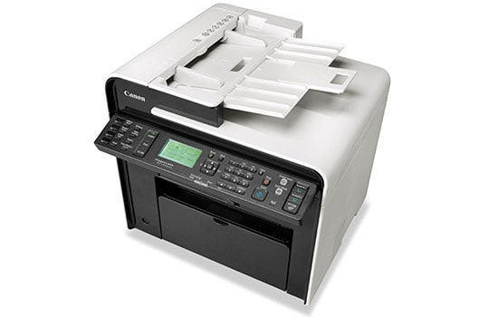 Driver Printer Canon MF4880DW