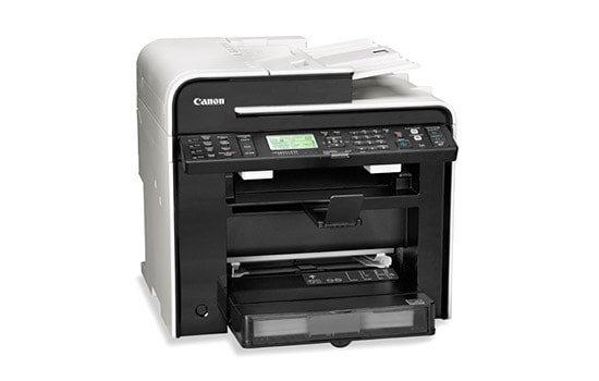 Driver Printer Canon MF4890DW Download