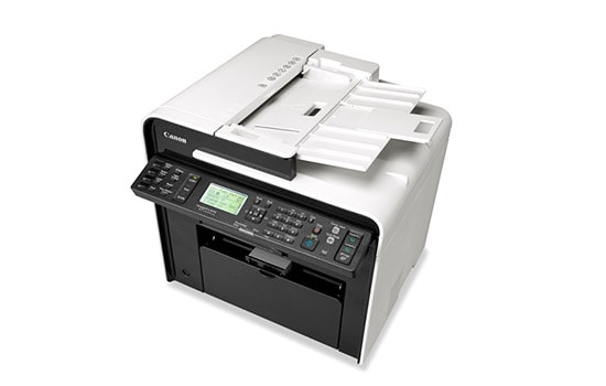 Driver Printer Canon MF4890DW