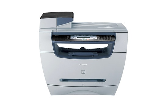 Canon Mf5750 Driver Mac Download