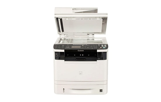 Driver Printer Canon MF5960DN Download
