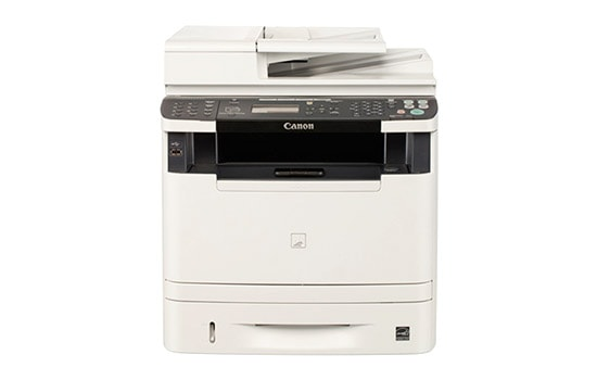 Driver Printer Canon MF5960DN