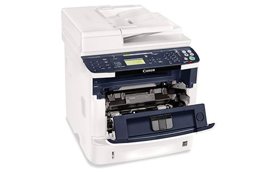 Driver Printer Canon MF6160DW Download