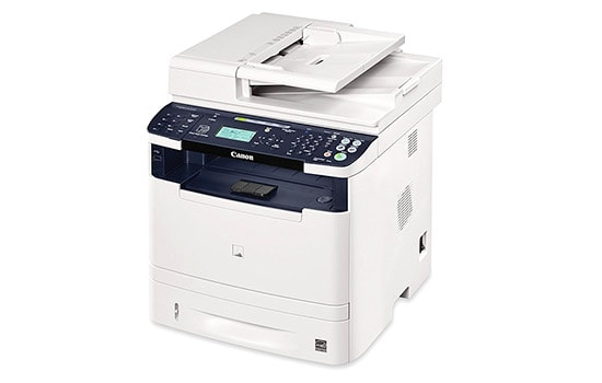 Driver Printer Canon MF6180DW Download