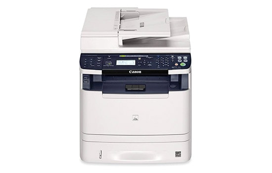 Driver Printer Canon MF6180DW