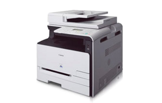 Driver Printer Canon MF628CW