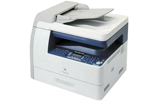 Driver Printer Canon MF6530