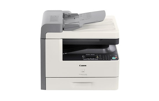 Driver Printer Canon MF6540 Download