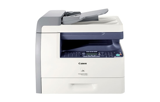 Driver Printer Canon MF6550 Download