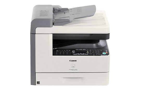 Driver Printer Canon MF6590 Download