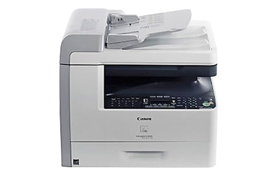 Driver Printer Canon MF6590