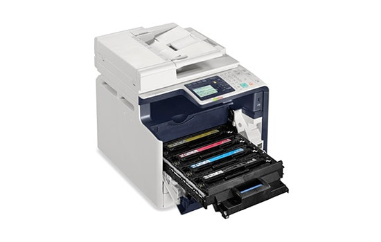 Driver Printer Canon MF8280CW Download