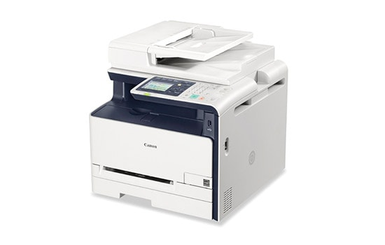 Driver Printer Canon MF8280CW