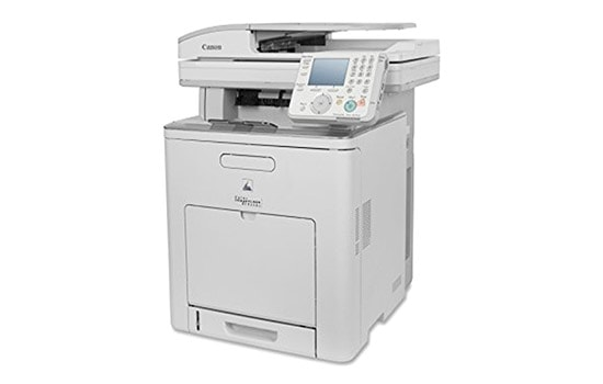 Driver Printer Canon MF9280CDN