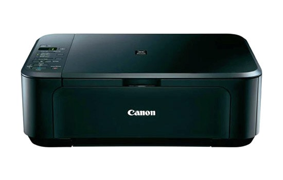 Driver Printer Canon MG2140 Download