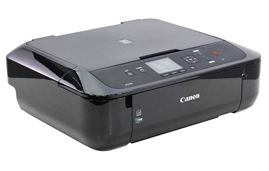 Driver Printer Canon MG2140