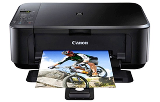 Driver Printer Canon MG2150 Download