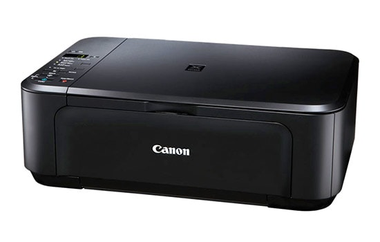 Driver Printer Canon MG2160 Download