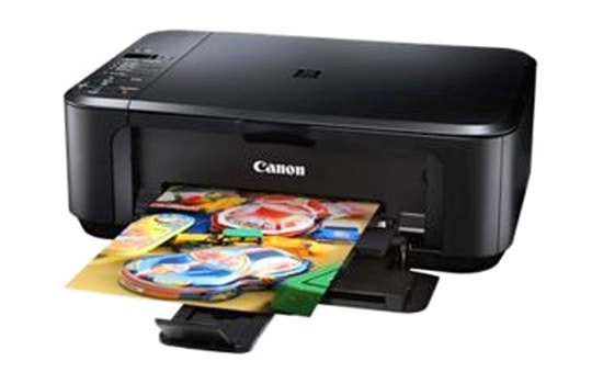 Driver Printer Canon MG2160