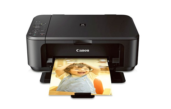 Driver Printer Canon MG2220 Download