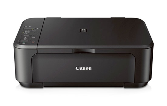 Driver Printer Canon MG2220