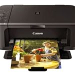 Driver Printer Canon MG3240 Download
