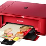 Driver Printer Canon MG4170 Download