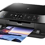 Driver Printer Canon MG5450 Download