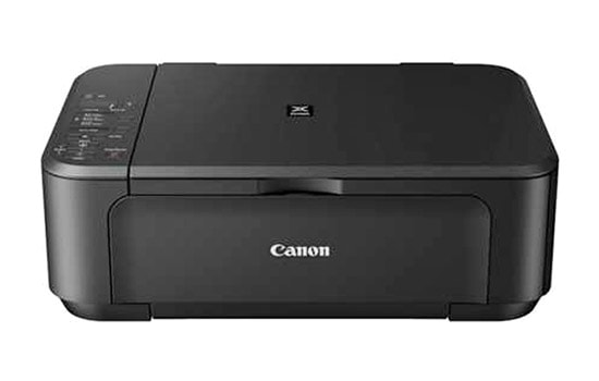 Driver Printer Canon MG2260 Download