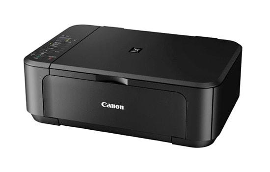 Driver Printer Canon MG2270 Download