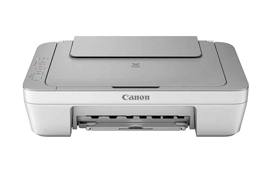 Driver Printer Canon MG2420 Download