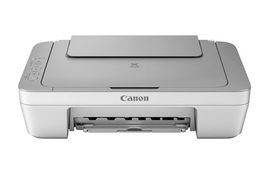 Driver Printer Canon MG2440 Download