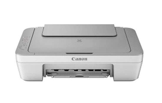Driver Printer Canon MG2470