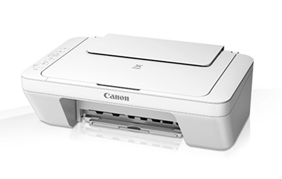 Driver Printer Canon MG2940 Download
