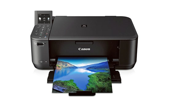 Driver Printer Canon MG3100 Download